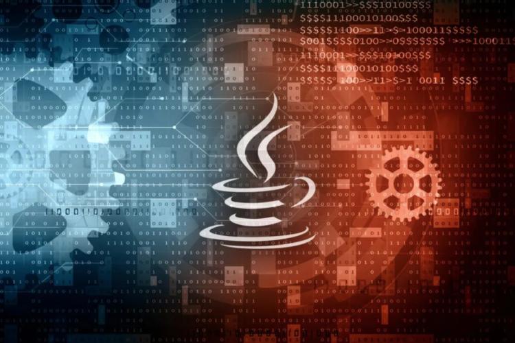 为什么我的Java应用内存溢出时会被Docker Kill掉?