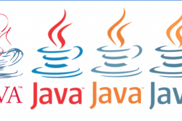 Java10有什么新功能?