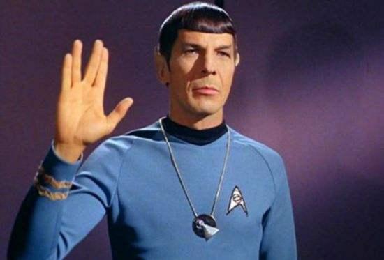 Spock注意事项补充一
