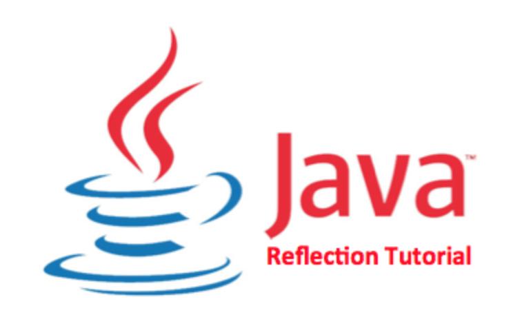 Java反射的用途系列一