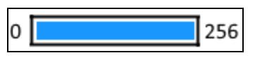 java metaspace 内存溢出