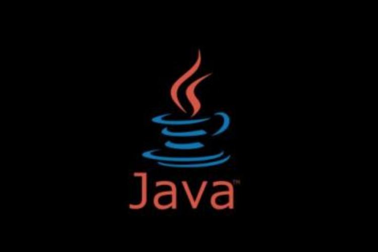 反射API:Java的黑科技