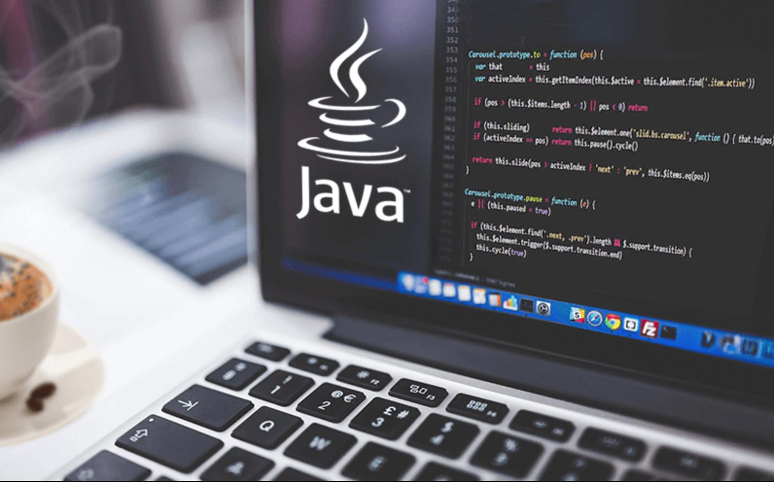Windows,macOS,Linux中的jdk环境变量配置