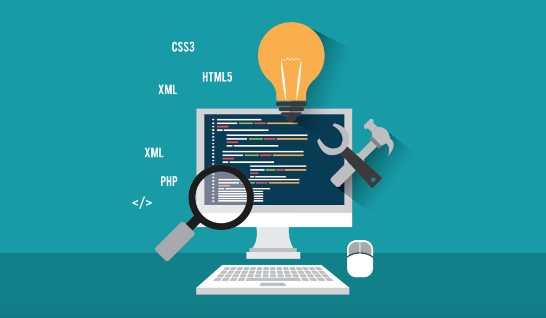 jdk安装教程系列-如何安装JDK15