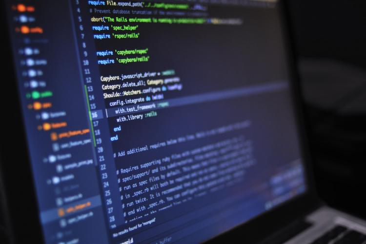 Java中PATH与CLASSPATH的区别
