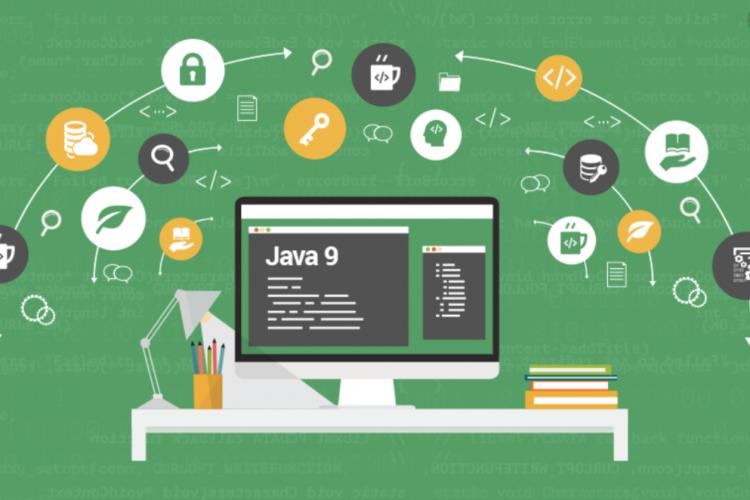 Java9的新特性