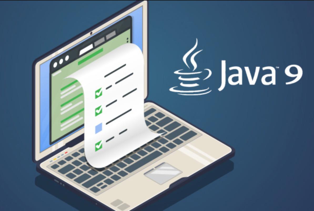 Java9的9个新特性