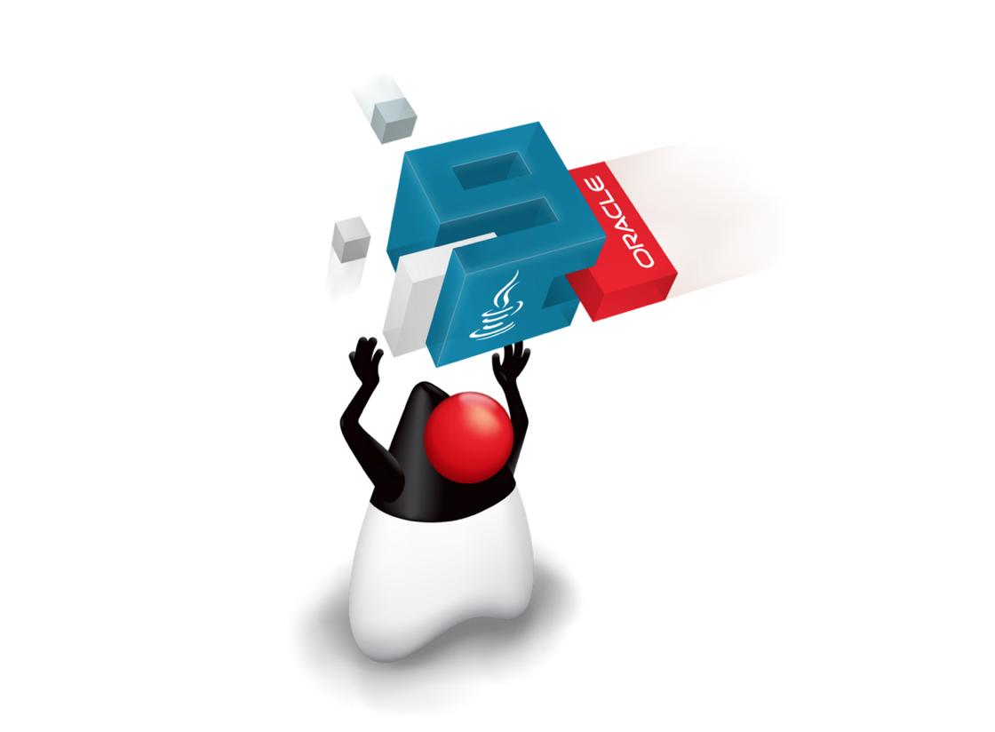 Java9全部新特性一览
