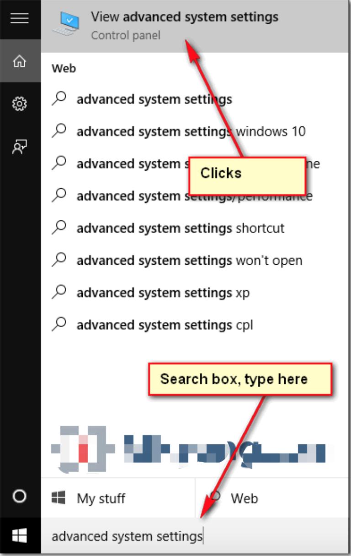 如何在windows10上设置jdk环境变量?