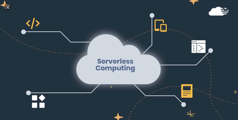 Serverless原理