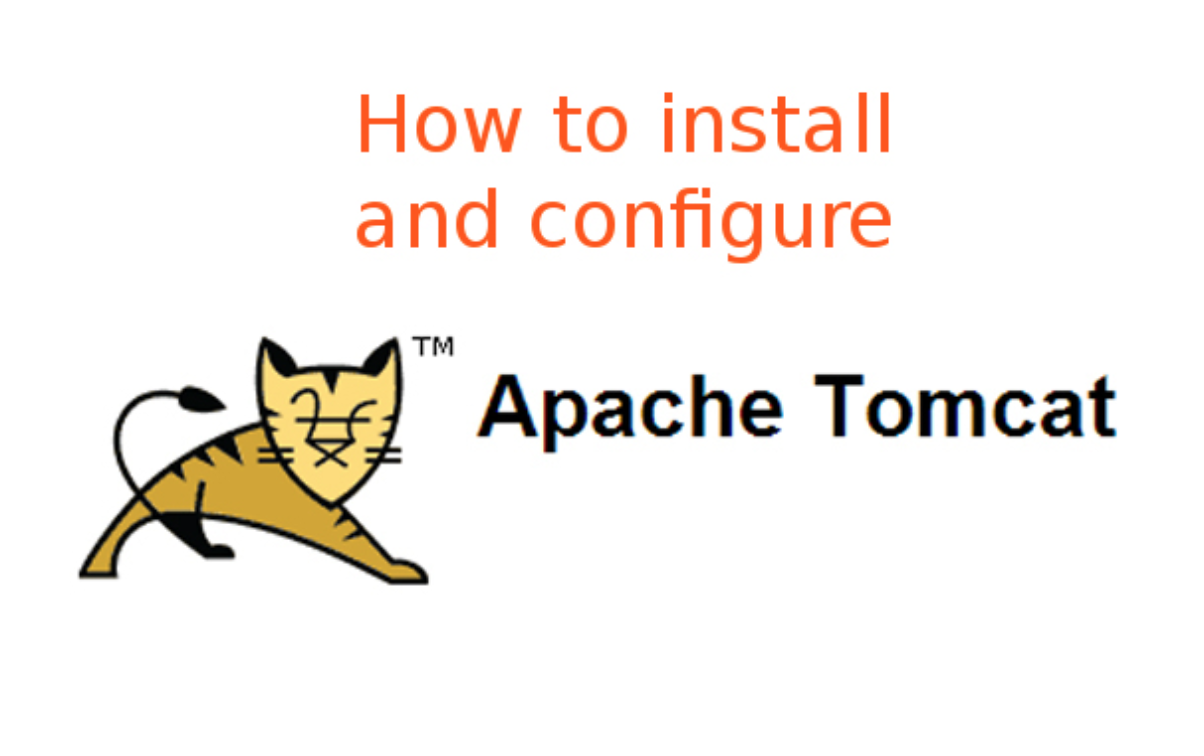 Tomcat配置以及如何在Eclipse中启动