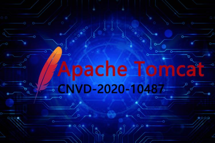 Tomcat–体系结构和server.xml配置