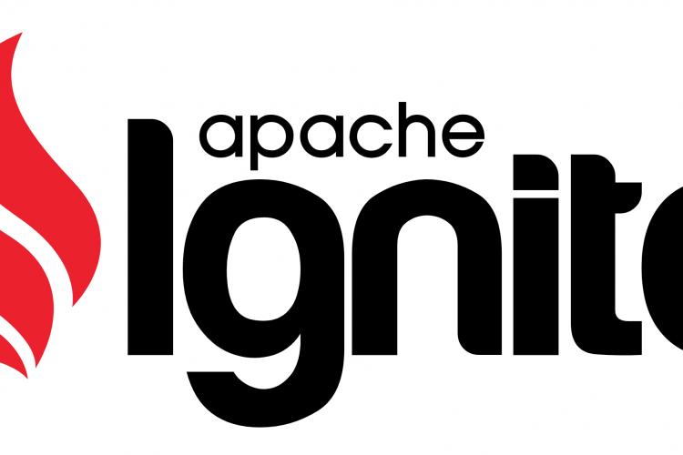 内存级高性能分布式数据库Apache Ignite