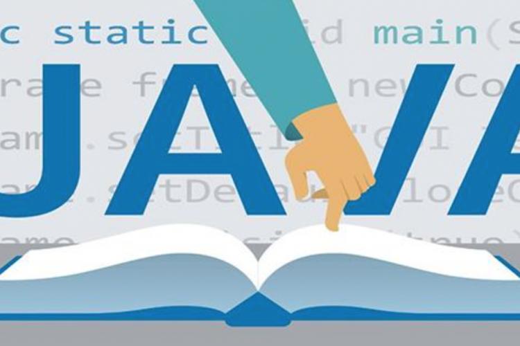 Java中如何比较两个对象相等?