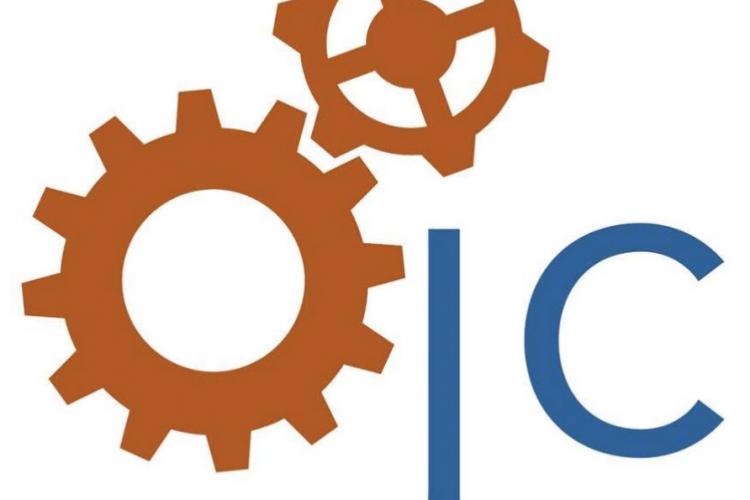 使用JCTools实现Java并发程序