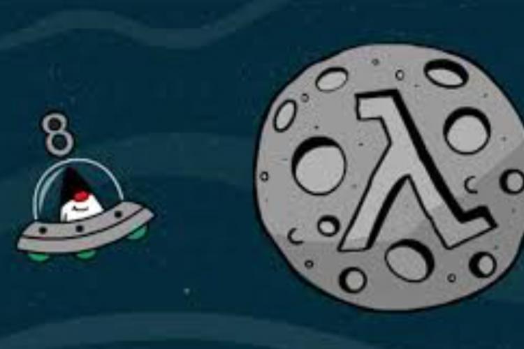 Java中使用lambda表达式和函数编程示例