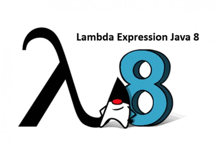Java8 Lambda和invokedynamic