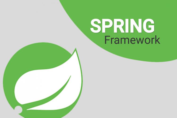 Spring5新特性和增强功能
