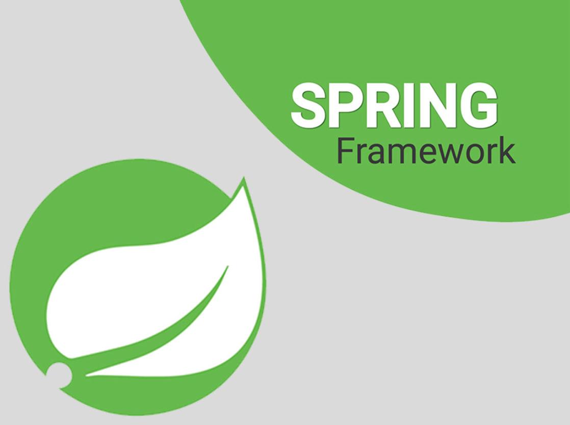 spring5新特性一览