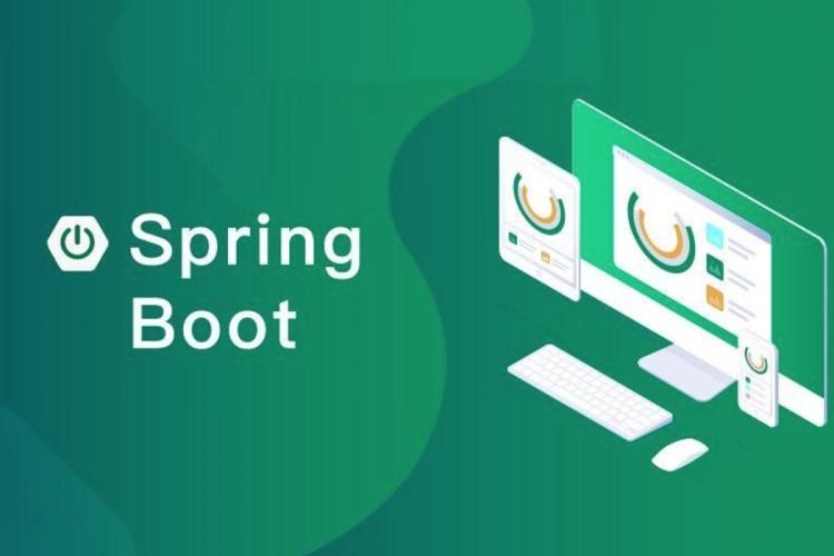 Spring框架和SpringBoot之间的区别