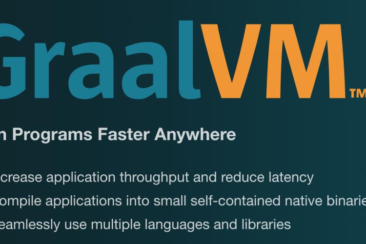 什么是GraalVM?