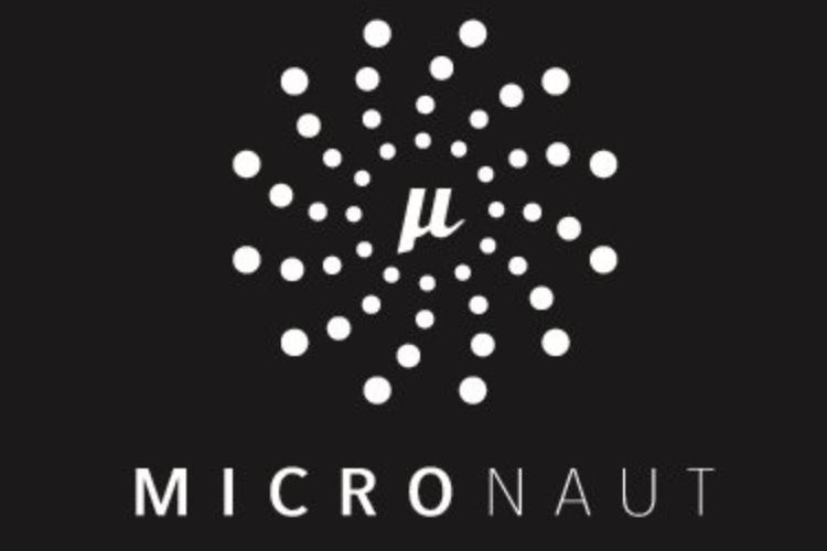 Micronaut框架介绍