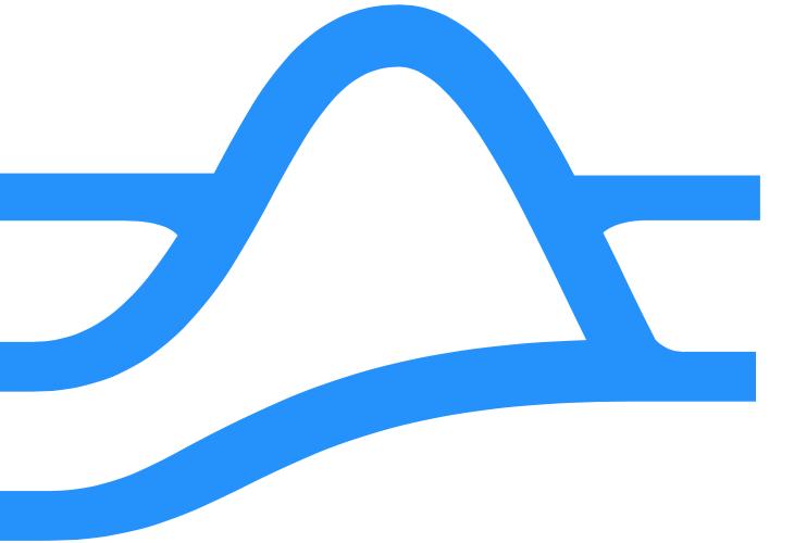 Apache Pulsar系列之-客户端