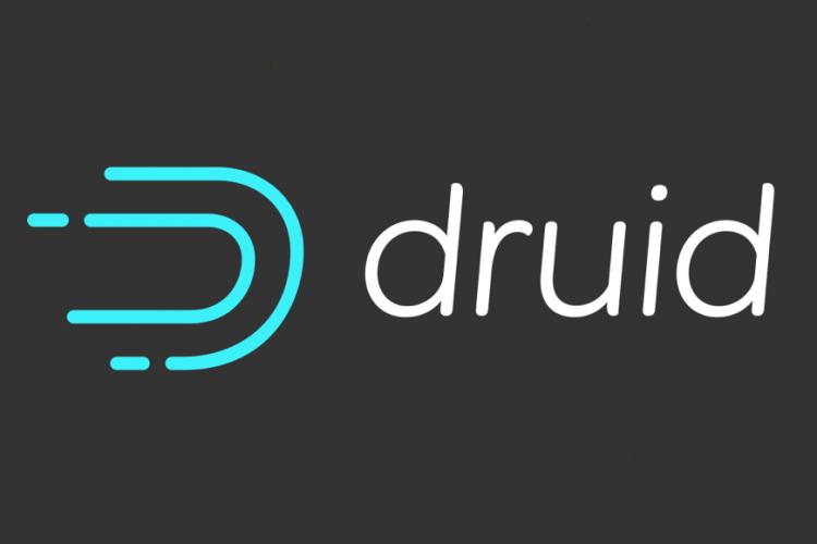 什么是Apache Druid?