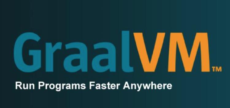 GraalVM系列之二-Polyglot技术