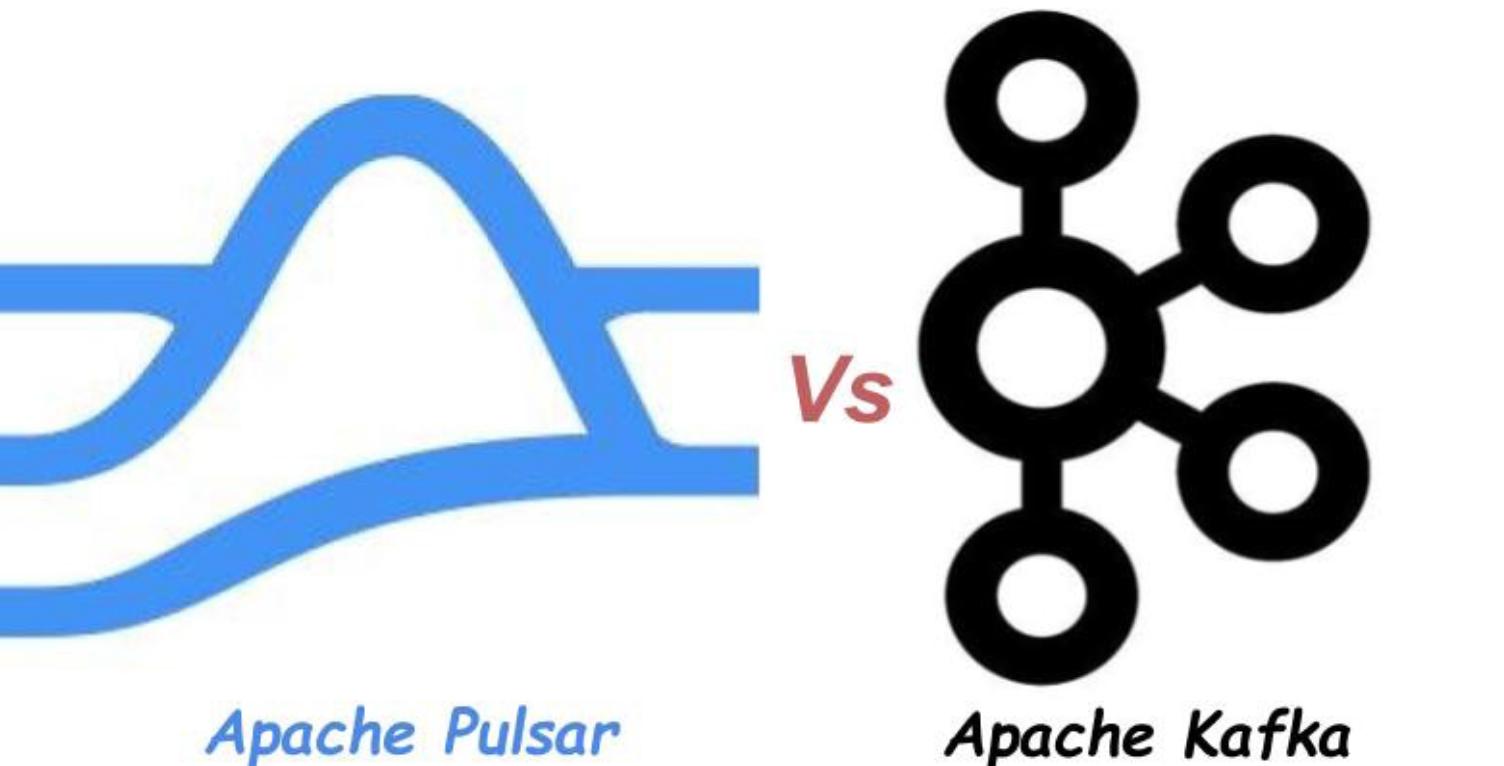 Kafka和Pulsar该如何选择?