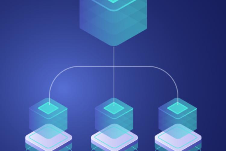 构建微服务架构的5种常用技术
