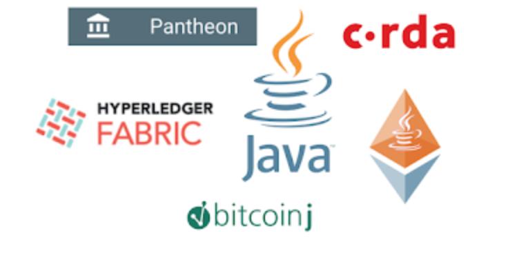 Java开发区块链入门