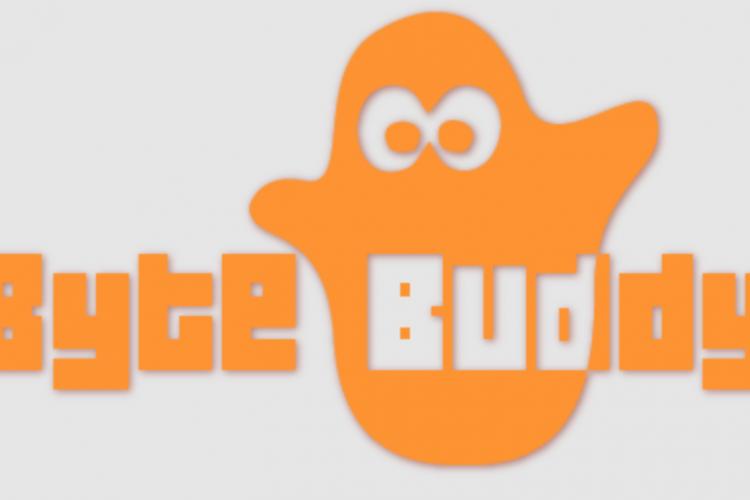 使用Byte Buddy生成运行时代码