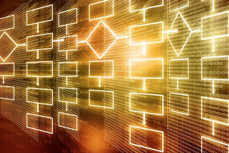 如果您只懂Java,如何开发区块链应用程序?