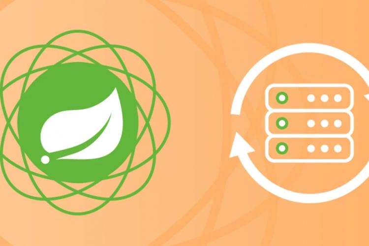 Spring WebFlux教程:如何构建反应式web应用程序