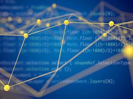 如何在JAVA中构建区块链?