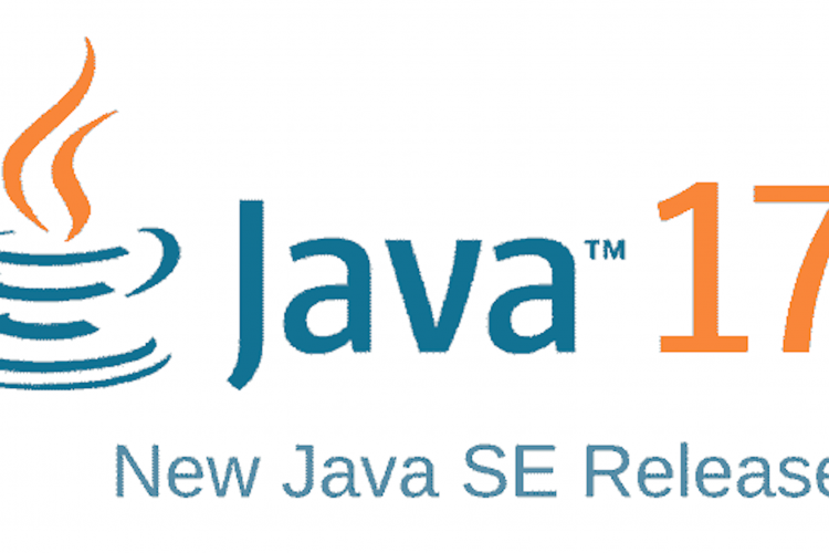 Java17 新特性概览