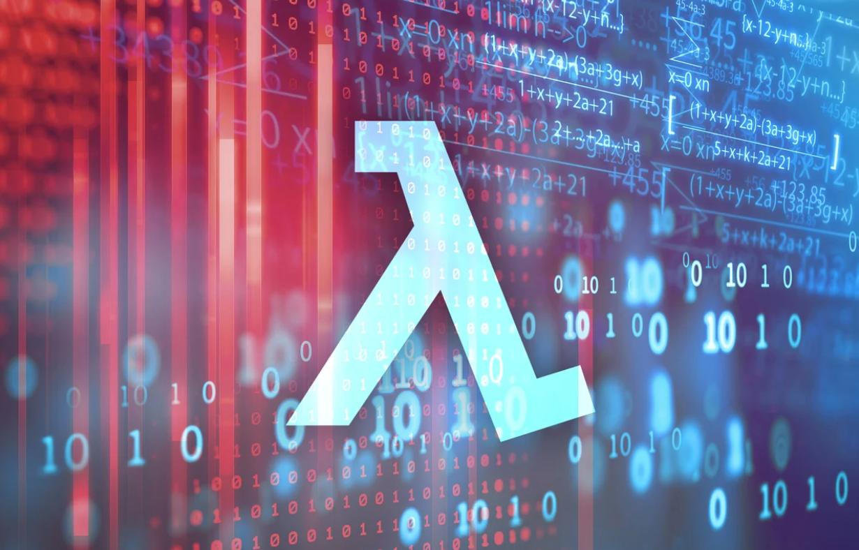 在Java程序中使用lambda表达式和函数编程