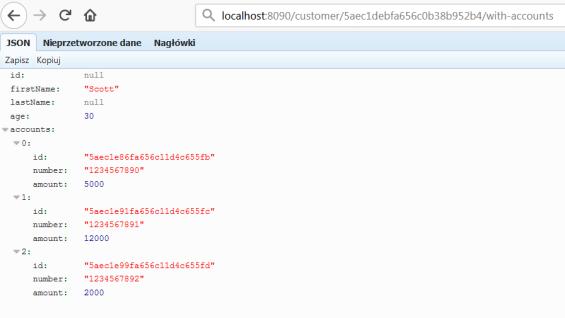 使用Spring WebFlux和Spring Cloud的反应式微服务